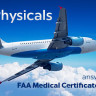 FAA Physicals