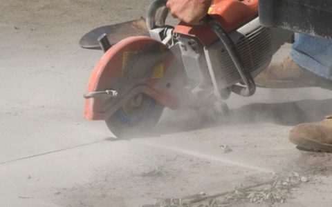 OSHA's Final Rule on Crystalline Silica